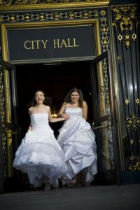 Wedding Resize 39repost.jpg