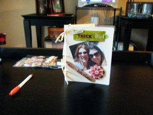 bridesmaidssmurfybook2.jpg