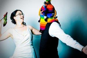kats.wedding.thread.pic2.JPG