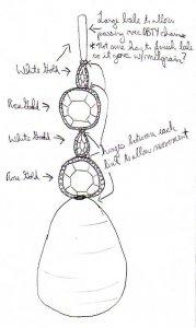 Pearl Sketch001.jpg