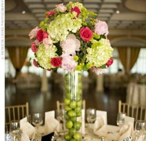 lime_floral_Centerpiece.jpg