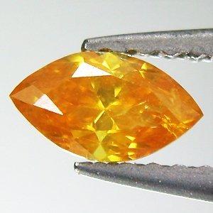 Diamond .12ct orange marquise 4.2 by 2.4 by 1.9.jpg