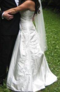 wedding dress side.jpg
