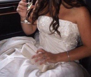 wedding dress front.jpg