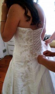 wedding dress back.jpg