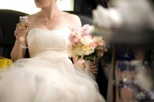 dress bodice.jpg