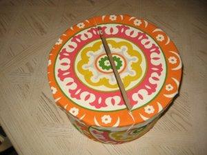 Card Box 002.jpg