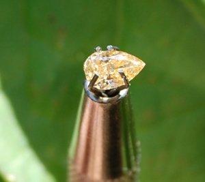 kiz-orangediamond9.jpg