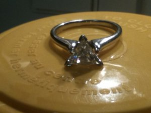ring on yellow.JPG