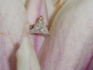 DIAMOND IN PETAL POINTY UP.JPG