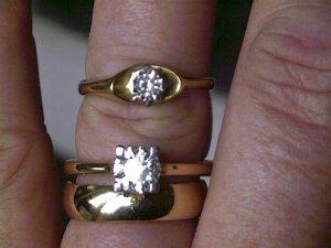 2909042 e-rings.JPG