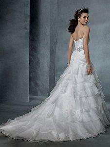 alfred-angelo-wedding-dresses-style-2314b.jpg