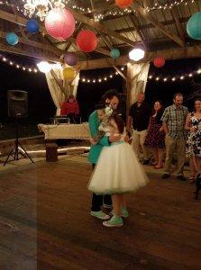 wedding slow dance 1.jpg