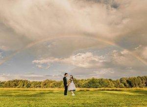 wedding rainbow.jpg