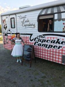 cupcake wife.jpg