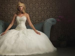 the.dress.pg.jpg