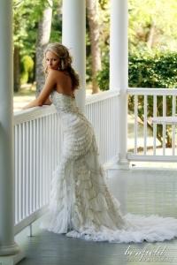 fayetteville-bridal-portraits-1.jpg
