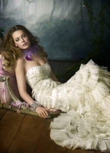broidered-net-art-deco-dress-crystal-empire-silk-organza-ruffle-a-line-skirt-sweep-train-3059_zm.jpg