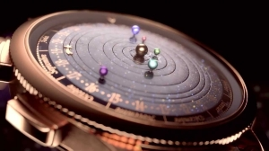 planeteriumwatch.jpg