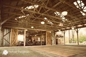 interior-of-barn3.jpg