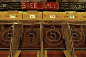 skee-ball-1.jpg