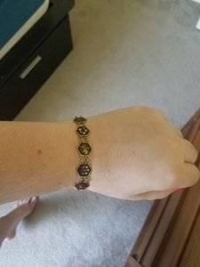 Bracelet5.jpg