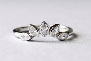tiara ring.JPG
