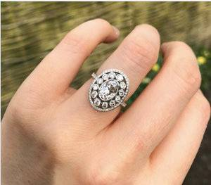 Meely's new ring_a.jpg