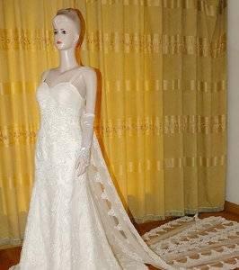 my wedding dress.jpg