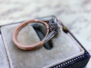 2019-03-12 Anna's e-ring by CVB (3).jpg