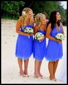6004fa0857a3cd5c3f431592f9ff1dd9--beach-wedding-bridesmaids-blue-bridesmaids.jpg