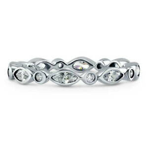 berricle R029 bezel eternity ring.jpg