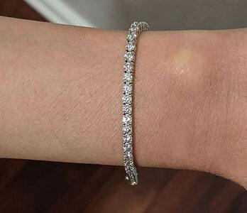 Berricle-bracelet.jpg