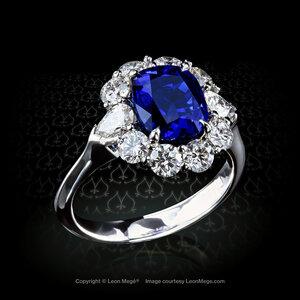 r7627_Ring_Sapphire_Leon_Mege_New_York_watermark.jpg