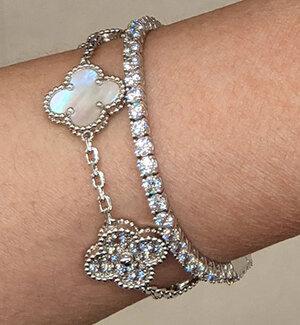 Stacking-bracelets.jpg