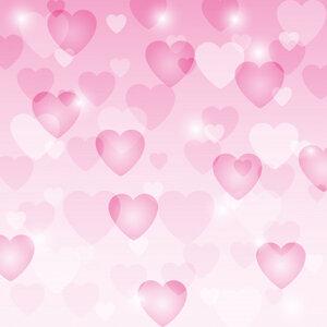 pink-hearts-background_76844-1432.jpg