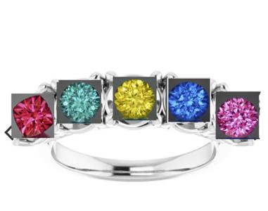 Bright ring v1.png