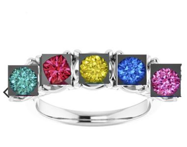 Bright ring v2.png