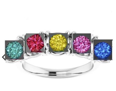 Bright ring v3.png