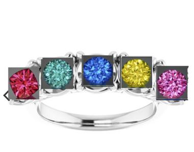Bright ring v4.png