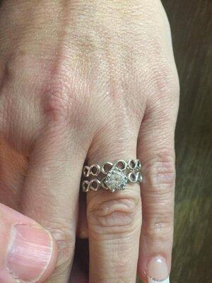 Pandora ring made into set.jpg