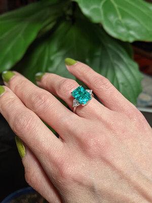 Emerald4.jpg