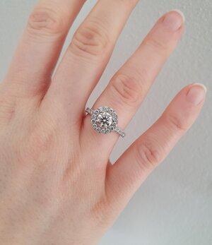 Ring1 (2).jpg