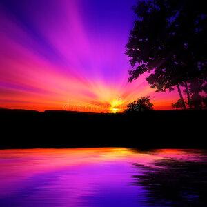 Sunset ombre 4.jpg