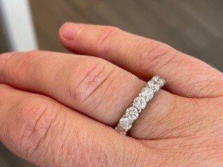 eternity ring.jpg