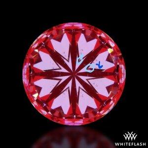 Inkedhearts-and-arrows-round-diamond-ags-104094671003-hearts-191982_LI.jpg