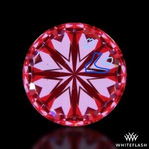 Inkedhearts-and-arrows-round-diamond-ags-104112416002-hearts-188340_LI.jpg