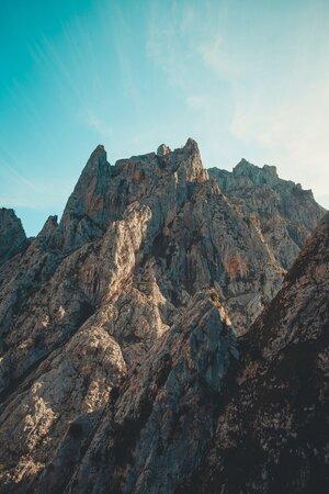 rocky-mountain-3640390.jpg
