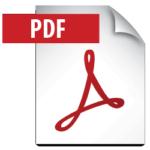 diamond carat - printable PDF