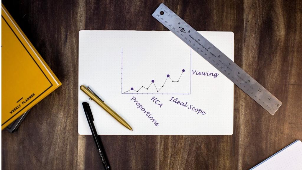 Diamond performance analysis